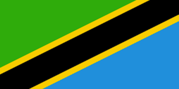 United Republic of Tanzania